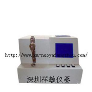 Medical Acupuncture Needle Puncture Force Tester