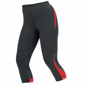 Ladies Active Sportswear Pants (SRC246) pictures & photos