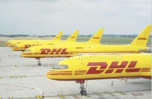 Consolidate Air Shipping/Air Freight From Guangzhou to Sweden