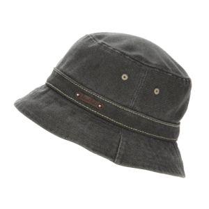 China Custom Plain Bucket Hat with String Wholesale - China Bucket ... 9d5206c9c73e