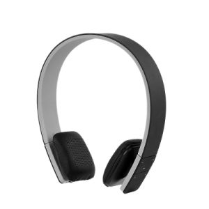 China Wireless Stereo Bluetooth Headset For Smartphone Tablet Pc Bd Bt 8200 China Bluetooth And Bluetooth Headset Price