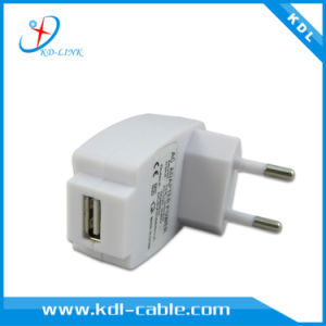 USB AC Adapter Charging for LED