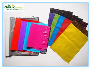 48d0733c9ead China Wholesale Poly Mailers Plastic Envelope Custom Poly Mailing Bags - China  Poly Mailers