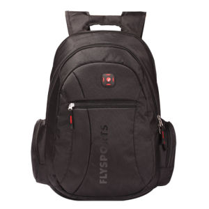 Good Quality Useful Computer Bag for Work (FS12-65)