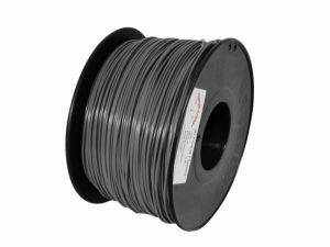 ABS 1.75mm Grey 3D Printing Filament for 3D Printer