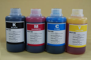 Premium Sublimation Ink for Epson Dx7/Dx6/Dx5 (SUB-11B)