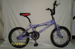 "20"" Cheap Children BMX Bicycles (FP-FSB-H020) pictures & photos"