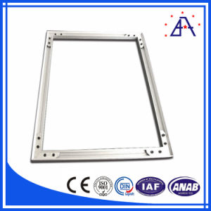 Different Tyes Frame Aluminium Advertising Frames pictures & photos