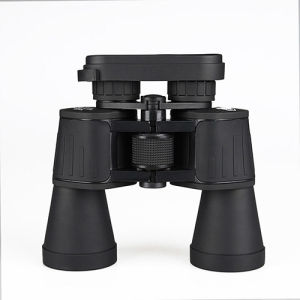 Tactical Hunting Long Range 10X50 Landscape Journey Binoculars Cl3-0068 pictures & photos