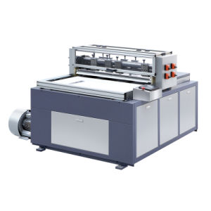 Groove Machinery for MDF pictures & photos