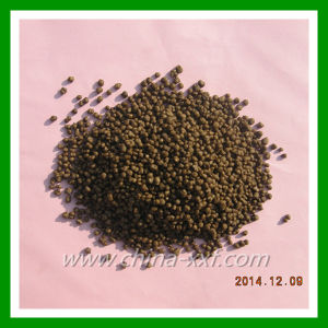 Wholesale DAP Fertilizer 18-46-0, Low Price DAP