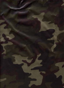 Neoprene with Camouflage Fabric pictures & photos