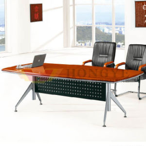 Contemporary Meeting Use Latest Office Table Designs (HY-A211) pictures & photos