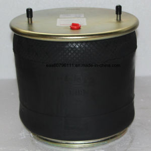 BPW 36 Air Spsring Air Suspension Air Bag 881MB with Steel Piston pictures & photos