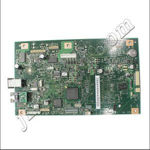 China Motherboard For Hp, Motherboard For Hp Wholesale