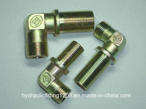 Modest Price for Car or Ships Hydraulic Fitting