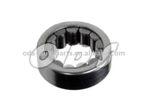 High Quality Wheel Bearing 513023 for Cherolet, Dodge, GMC pictures & photos