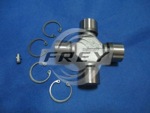 Universal Joint for Mercedes Benz Sprinter 906 27*88 pictures & photos