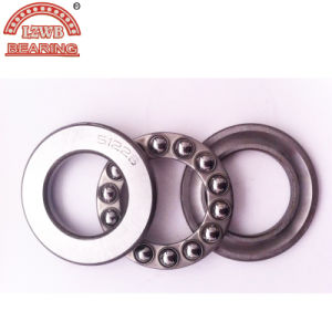 Stable Quality Long Service Life Thrust Ball Bearing (51226) pictures & photos