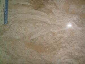 Marble Cut-to-Size Keije Red (RH039)