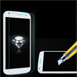 High Quality Tempered Glass Film for Huawei C199 Mobile Phone Screen Film Protector