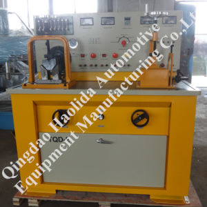 Automobile Universal Testing Machine pictures & photos