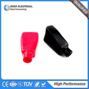 china wiring harness covers, wiring harness covers manufacturers wiring harness bellow china wiring harness covers, wiring harness covers manufacturers, suppliers made in china com
