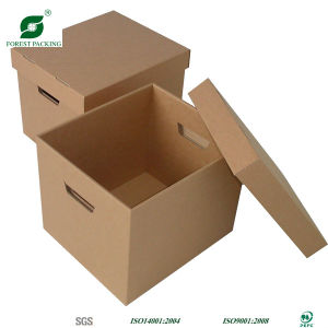 Storage Corrugated Boxes (FP5035)