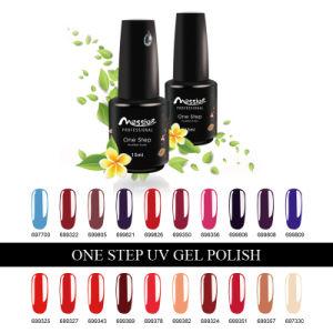 One Step Gellack Nail UV Gel Polish Easy Soak Off Gelish Professional Art