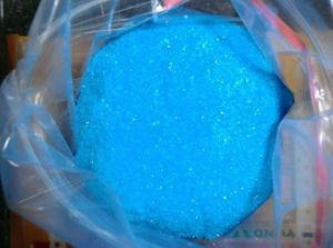 Copper Sulphate Pentahydrate 98%Min Competitive Price pictures & photos