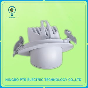 Ce Certificated Hot Sale 7W LED Downlight, Track Light pictures & photos