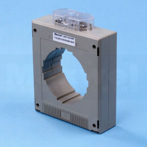 Low Power Measuring Current Transformer