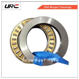 URC Thrust roller bearings 92736