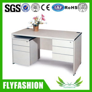 Popular Modern Office Workstation Modular Office Desk for Sell (OD-03) pictures & photos