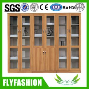 Modern Office Furniture Cabinet for Storage (OD-146) pictures & photos