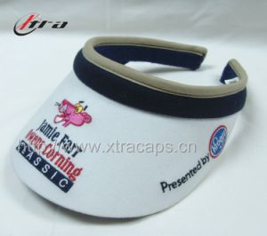 Visor (XT-0447) pictures & photos