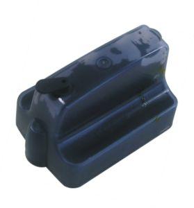 Ink Cartridge for HP 801,HP 802, HP 363,HP 177