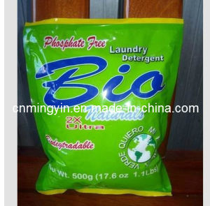 Detergent Powder---Keep Long Lasting Perfume (HM00178) pictures & photos