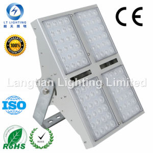 100W LED Shockproof Device Light with CE RoHS