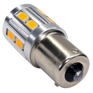 New 1156 SMD5730 Auto LED Turn Light Auto Light pictures & photos