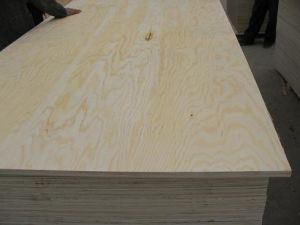 Pine Plywood 01 pictures & photos