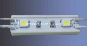 5050 SMD LED Module for Channel Letter (PL-S2W-5050)