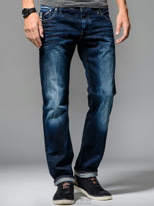 Fashion Jeans for Man