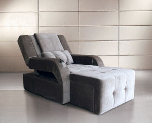 Newest Hotel Sauna Chair Hotel Furniture pictures & photos