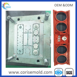 Plastic Products Molding Injection Mould for Bluetooth Speaker pictures & photos
