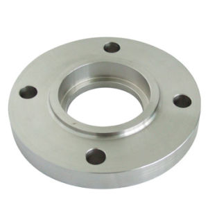 Bridas, Loose Bridas, Loose Flange, JIS Loose Flange, pictures & photos