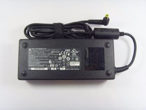 Laptop AC/DC Adapter for Delta ADP-120zb Bb 19V 6.32A 120W for Toshiba Acer Asus Delta New