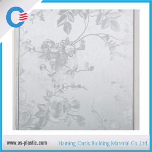 Long Working Life PVC Panel for Ceiling pictures & photos