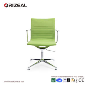 Terrific Orizeal Modern Ergonomic Office Swivel Chair Oz Oce013 Lamtechconsult Wood Chair Design Ideas Lamtechconsultcom