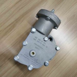 Hv-AC22 73507 Call Block Device for Truck pictures & photos